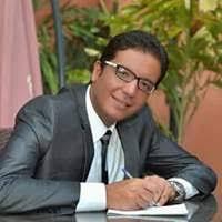 د.احمد عبد الفتاح عثمان