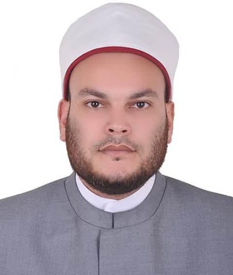 د. رضا محمود