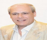 خالد إمام
