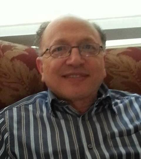 د. أحمد حلقة