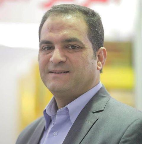 رابح محمود