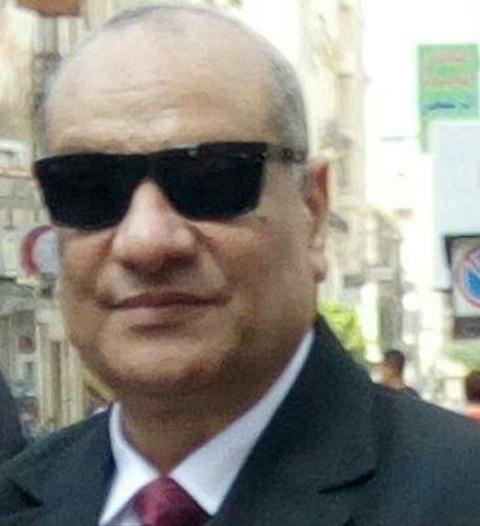 د. ابراهيم محمد عبد الجليل دكتوراه في الحقوق