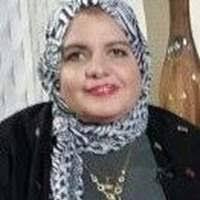 جيهان عبد الرحمن