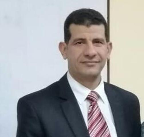 د. حسين سيد حسن عبدالباقي