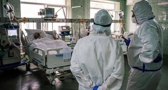 الصحة الفلسطينية تسجل 247 إصابة جديدة و9 وفيات بكورونا