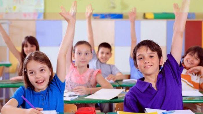 المصروفات المدرسية بالنظام الجديد