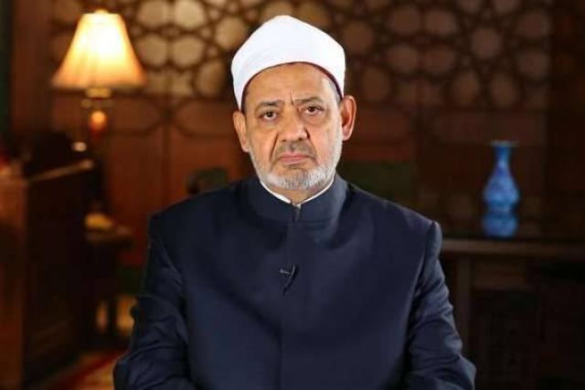 د أحمد الطيب
