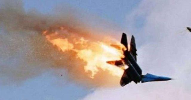 التحالف العربي يعلن تدمير طائرتين بدون طيار مفخختين أطلقهما الحوثيون باتجاه السعودية