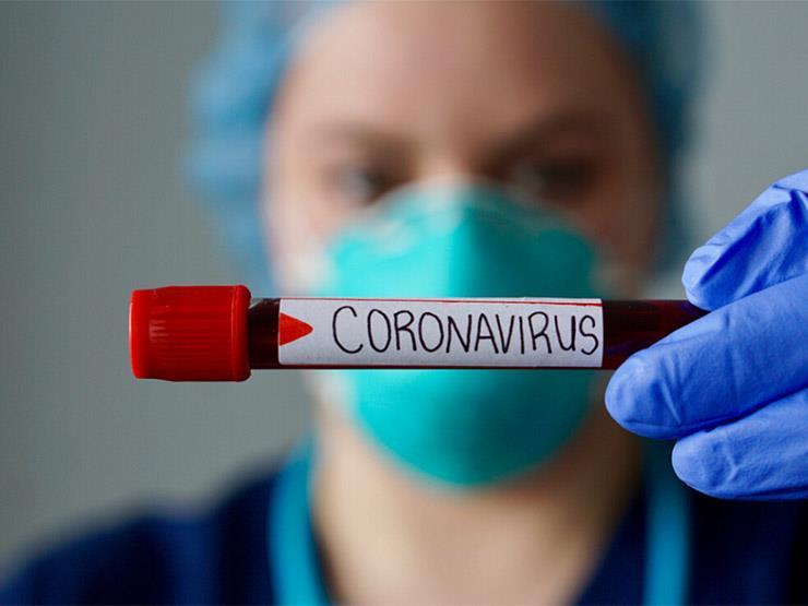 فلسطين تسجل 130 إصابة جديدة بفيروس كورونا